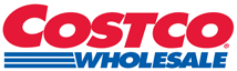 Costco Wholesale Partnering with Fly with Wings Ministry