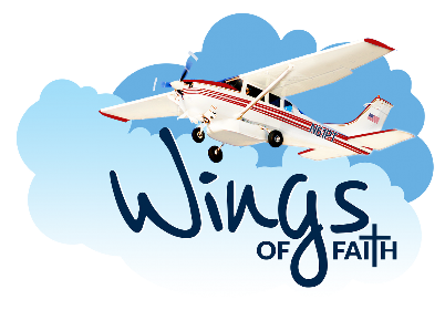 Wings of Faith Ministies